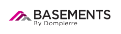 Basements by Dompierre