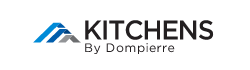 Kitchens by Dompierre